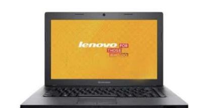 联想G49020320笔记本bios设置u盘启动进入PE的视频教程