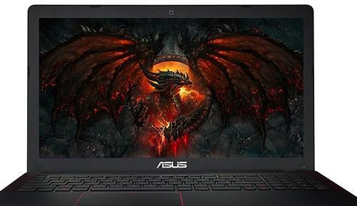 华硕FH5900v笔记本bios设置u盘启动进入PE的视频教程