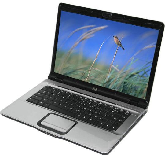 惠普paviliondv6笔记本bios设置u盘启动进入PE的视频教程