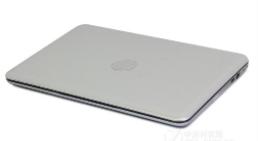 惠普pavilion 15笔记本bios设置u盘启动进入PE的视频教程