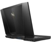 机械革命 深海泰坦X6ti笔记本bios设置u盘启动进入PE的视频教程