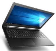 联想IdeaPad 700-15ISK笔记本bios设置u盘启动进入PE的视频教程