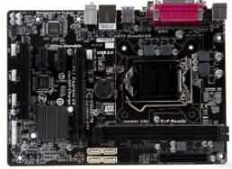 技嘉GA-B85M-D3V主板bios设置u盘启动进PE模式的视频教程