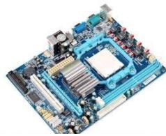 昂达N68GD3主板bios设置u盘启动进PE模式的视频教程