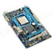 昂达A78S+全固版(ver 4.00)主板bios设置u盘启动进PE模式的视频教程