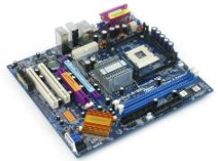 华擎B75M-GL主板bios设置u盘启动进PE模式的视频教程