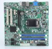 方正IPISB-VR主板bios设置u盘启动进PE模式的视频教程