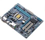 技嘉GA-H61M-S2P-B3主板bios设置u盘启动进PE模式的视频教程