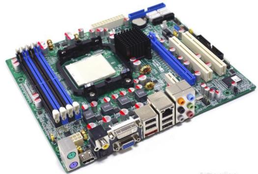 七彩虹C.N78GD3 V16型号主板bios设置u盘启动进入PE的视频教程