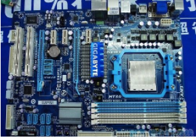 技嘉GA-MA785GT-UD3H主板bios设置u盘启动进PE模式的视频教程