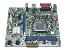 英特尔DH61WW主板bios设置u盘启动进PE模式的视频教程