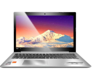 联想Ideapad 320S-15IKB笔记本bios设置u盘启动进入PE的视频教程