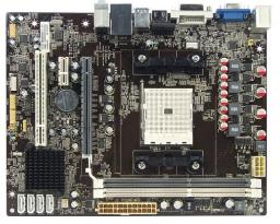 杰微JWA85T-B2主板的bios设置u盘启动进PE模式的视频教程