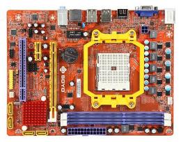 梅捷SY-F2A55M-RL主板的bios设置u盘启动进PE模式的视频教程