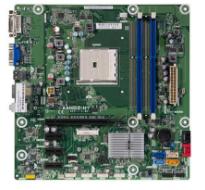 惠普AAHD2-HY主板型号的bios设置u盘启动进入PE的视频教程