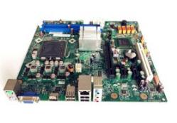 联想L-IG41主板的bios设置u盘启动进PE的视频教程