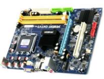盈通G41C V3.1主板的bios设置u盘启动进入PE的视频教程