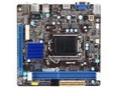 梅捷SY-H61L-M主板的bios设置u盘启动进入PE的视频教程