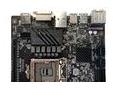 七彩虹C.A55T千兆版 V19主板的bios设置u盘启动进PE模式的视频教程