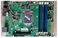 惠普MS-7613主板的bios设置u盘启动进PE模式的视频教程