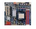 昂达A78GT-128M主板的bios设置u盘启动进PE模式的视频教程