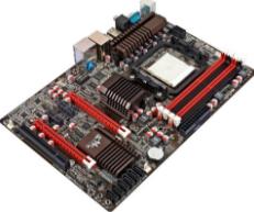 七彩虹战斧C.A85 X3 V14主板的bios设置u盘启动进入PE的视频教程