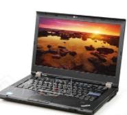 联想Thinkpad T420笔记本的bios设置u盘启动进入PE的视频教程