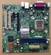 联想L-IG41M3主板的bios设置u盘启动进入PE的视频教程