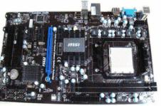 微星870-SG45主板的bios设置u盘启动进入PE的视频教程