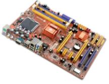 梅捷SY-I5P43-G主板的bios设置u盘启动进PE模式的视频教程