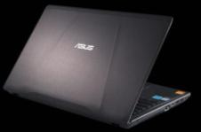 华硕FX53V笔记本的bios设置u盘启动进入PE的视频教程