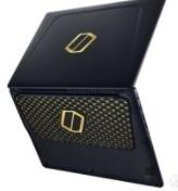 三星810G5M笔记本的bios设置u盘启动进入PE的视频教程
