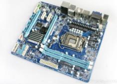 技嘉GA-H67MA-D2H-B3主板的bios设置u盘启动进入PE的视频教程