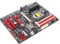 映泰TH67A+主板的bios设置u盘启动进入PE的视频教程