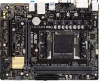铭瑄MS-M3A78EL主板的bios设置u盘启动进入PE的视频教程