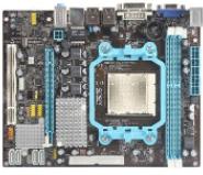 昂达A78HD4主板的bios设置u盘启动进入PE的视频教程