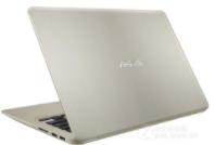 华硕VivoBook S14 (S4200U)笔记本的bios设置u盘启动进入PE的视频教程