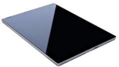 联想Miix520-12IKB笔记本的bios设置u盘启动进入PE的视频教程