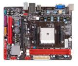 映泰A55ML2主板的bios设置u盘启动进入PE的视频教程