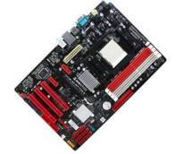 映泰N68S3主板的bios设置u盘启动进入PE的视频教程