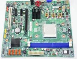 联想CM3A76ME主板的bios设置u盘启动进入PE的视频教程