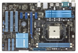 华硕F1A55-V PLUS主板的bios设置u盘启动进入PE的视频教程