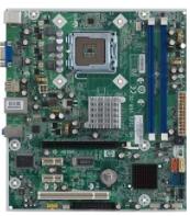 惠普 MS-7525 VER:1.0主板的bios设置u盘启动进入PE的视频教程