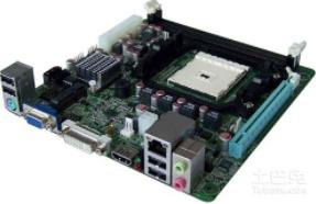 蓝宝石Pure White A55M-VA主板的bios设置u盘启动进入PE的视频教程