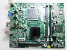 宏碁G41M07-1.0-6KSH主板的bios设置u盘启动进入PE的视频教程