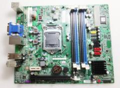 宏碁G41D01-1.0-6KSH主板的bios设置u盘启动进入PE的视频教程