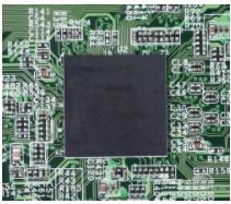 惠普 PINE ROW主板的bios设置u盘启动进入PE的视频教程