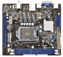 华擎N68-VS3 FX主板的bios设置u盘启动进入PE的视频教程