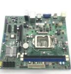 宏碁AAHD3-VF主板的bios设置u盘启动进入PE的视频教程