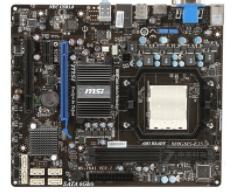 微星880GM-E35主板的bios设置u盘启动进入PE的视频教程